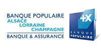 banque pop carousel