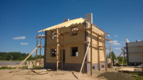La commercialisation des logements neufs, quelles perspectives?