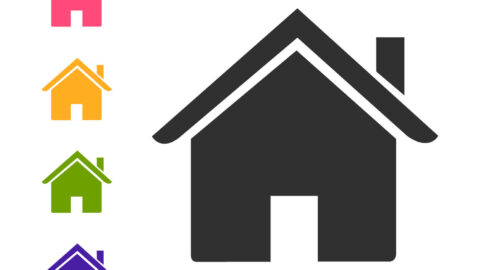 Une modification de la vision des acheteurs immobiliers suite au COVID-19