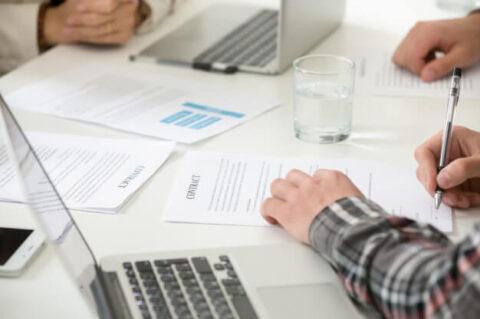 Changer l'assurance de prêt : dès maintenant possible à tout moment !
