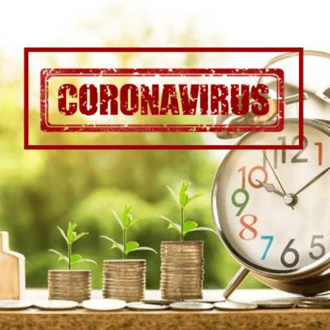 Comment le COVID-19 a changé le secteur d'immobilier ?